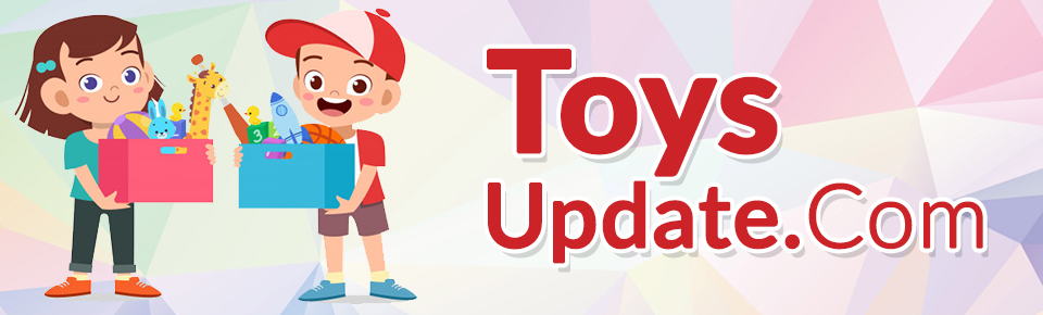 Toys Update